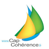 cap coherence
