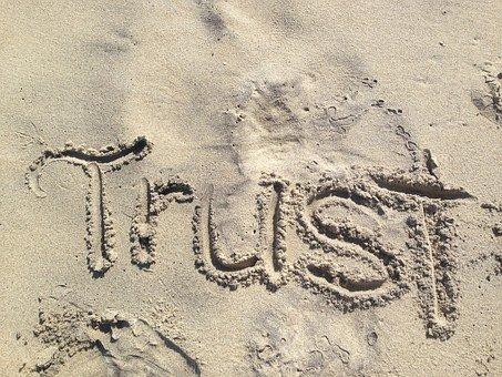 se faire confiance